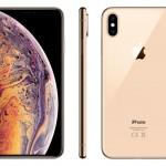 iPhone Xs Max 64GB Quốc tế 99%