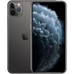 iPhone 11 Pro 64GB Quốc tế 99%