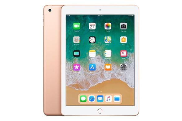 iPad Gen6 Wifi 32GB (2018) 99%