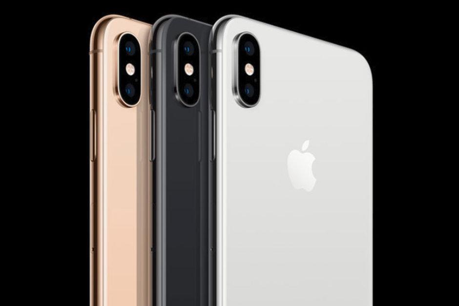 iPhone Xs Max 256GB Quốc tế 99%