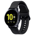 Galaxy Watch Active 2 44mm New Fullbox SSVN