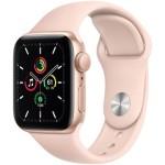 Apple Watch SE GPS 40mm 99%