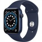 Apple Watch Series 6 GPS 44mm 99%