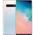 Samsung Galaxy S10 128GB 99%