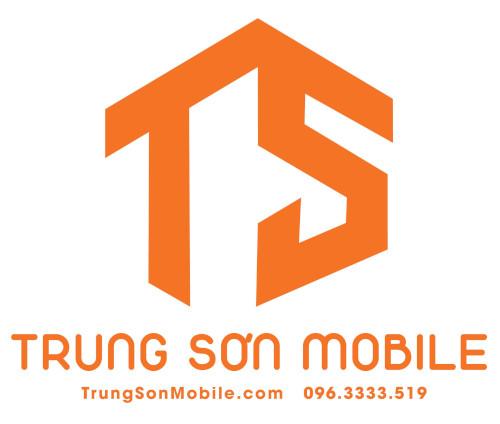 TRUNG SƠN MOBILE