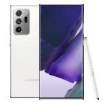 Samsung Galaxy Note 20 Ultra 4G New Nguyên Seal Chính hãng SSVN