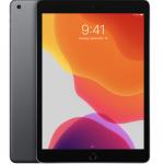 iPad 10.2 inch Wifi 32GB (2019) 99%