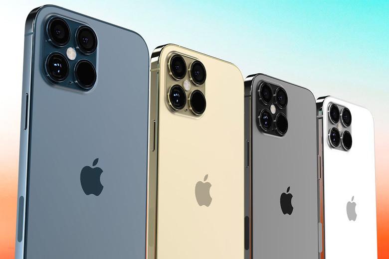 iPhone 13 Pro Max 128GB New Nguyên Seal chưa Active