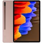 Samsung Galaxy Tab S7 Plus New Nguyên Seal SSVN