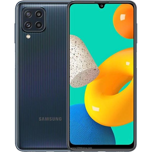 Samsung Galaxy M32 (8GB | 128GB) New Nguyên Seal Chính hãng SSVN