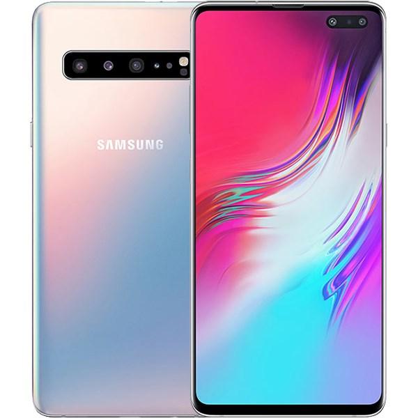Samsung Galaxy S10 5G 512GB 99%