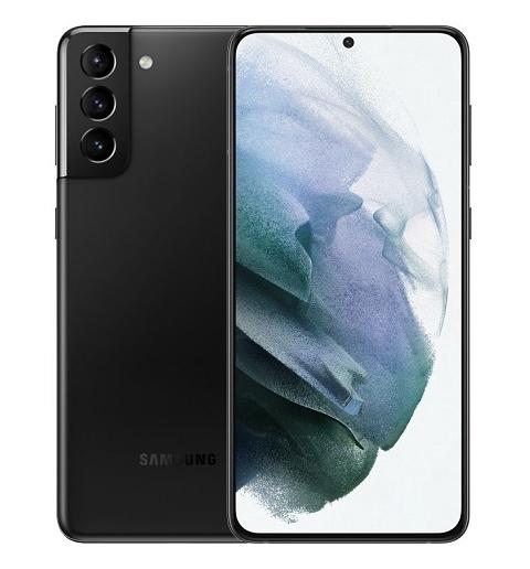 Samsung Galaxy S21+ 5G 128GB New Nguyên Seal Chính hãng SSVN