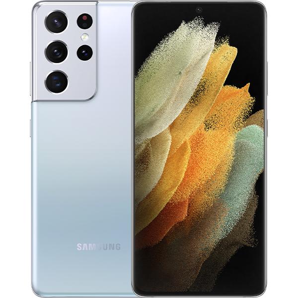 Samsung Galaxy S21Ultra 5G 128GB New Nguyên Seal Chính hãng SSVN