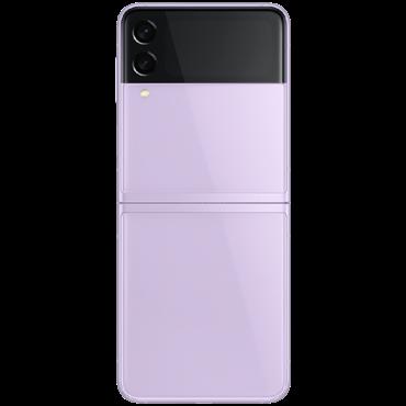Samsung Galaxy Z Flip3 5G 128GB New Nguyên Seal SSVN